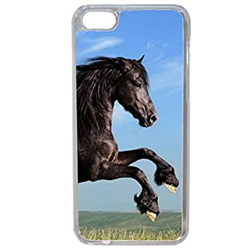 coque equitation iphone 7