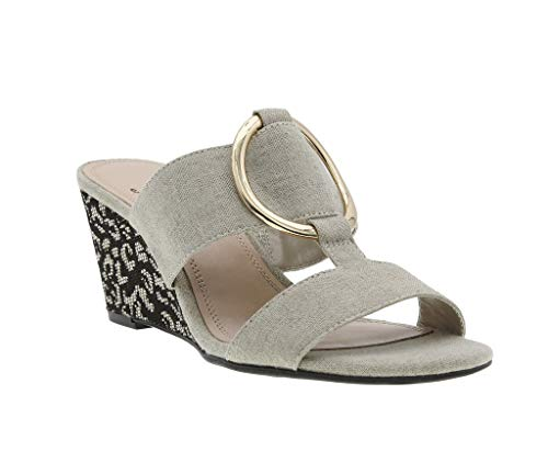 impo shoes - 9