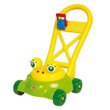 Amazon.com: Gowi juguetes 558 – 78 Aqua Quack cortacésped ...