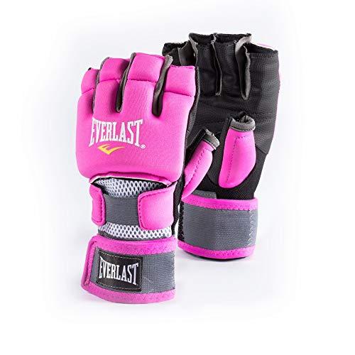 Everlast Cardio Kickboxing Fitness ()