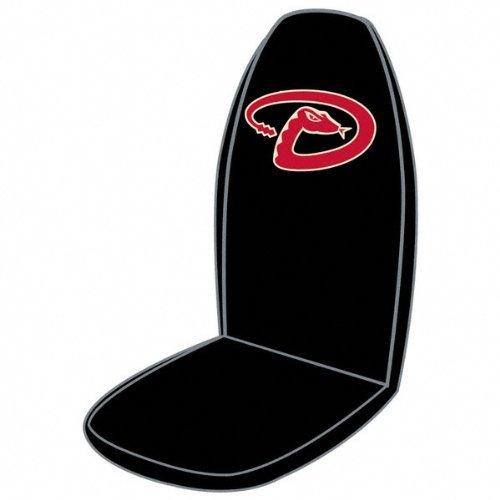 (MLB Arizona Diamondbacks Car Seat Cover)