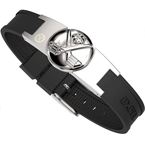 ProExl Magnetic Bracelet Detachable Marker