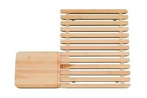 KOHLER K-5907-NA Epicurean Cutting Board