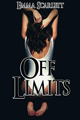 Camilla's father is the kind of man, that takes what he wants. He runs a drug ring down by the border, but someone wants his territory and they are willing to kill for it.Alonzo, Damien's second in command, must find Camilla and keep her safe. He kno...