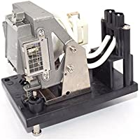 NP04LP - Lamp With Housing For Nec NP4001, NP4000, NP04LP Projectors