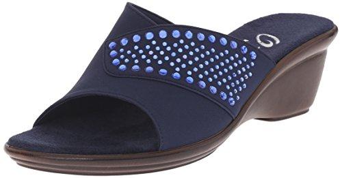 onex-womens-shine-wedge-sandal-navy-7-m-us