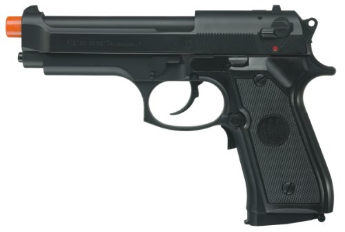 electric airsoft pistols - 2