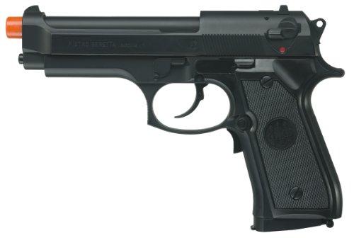 Elitece Beretta 92 FS