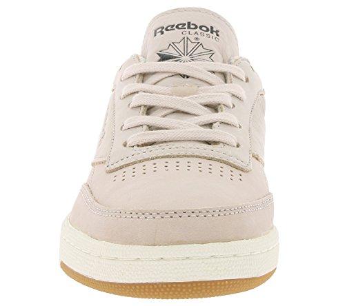 Sneaker Reebok Moonwhite Rosa Donna Rose pwzwqOU6