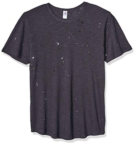 alternative apparel mens t shirt - 9