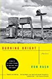 Burning Bright: Stories 0061804126 Book Cover