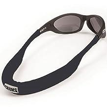 Chums Neo Megafloat Eyewear Eyewear Retainer, Black