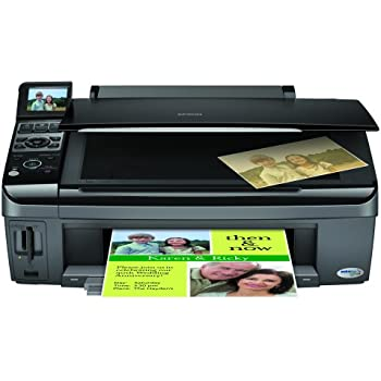 EPSON STYLUS NX410 ALL-IN-ONE PRINTER DRIVERS WINDOWS XP