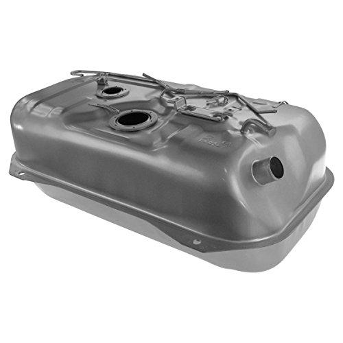 11 Gallon Gas Fuel Tank for 89-96 Geo Tracker Suzuki Sidekick 2 Door supplier