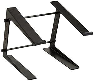 Quiklok Ql322 T Rex Table Top Keyboard Speaker Stand Rich Tone