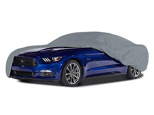 covermates-semi-custom-hatchback-car-cover-up-to-136-select-basic-collection-2-yr-warranty