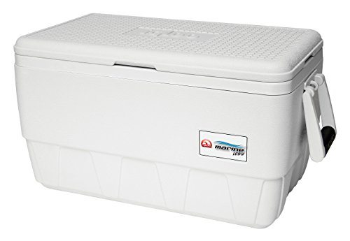 Igloo Marine Ultra 36 Quart Cooler, ()