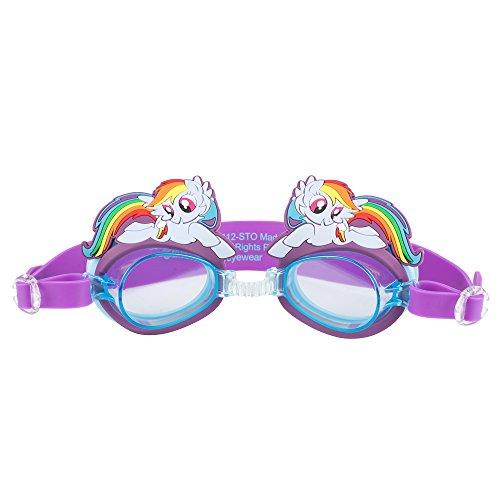 8dfbb67ef67 Kids Swim Goggles - Popular Character Designs for Boys   Girls