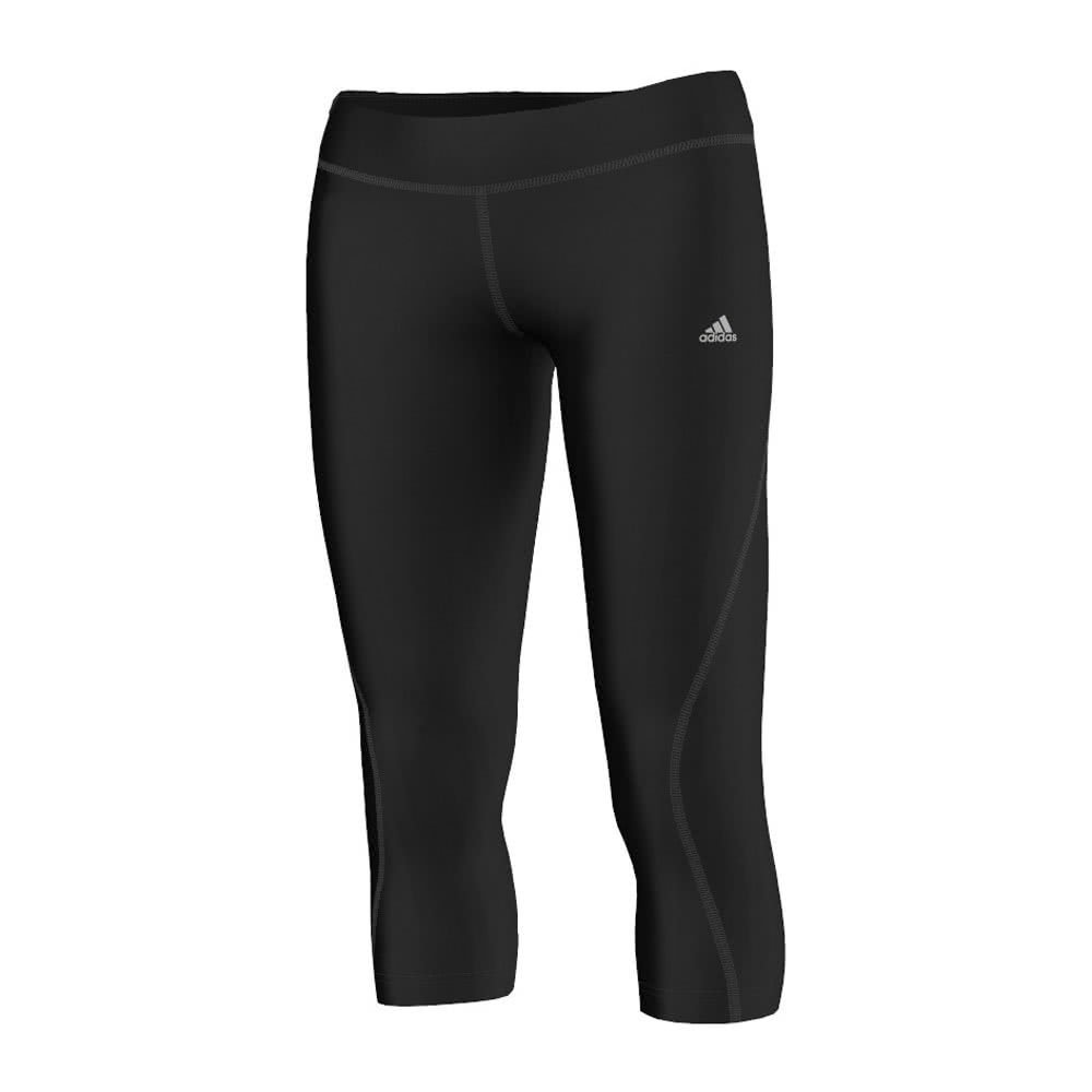 Adidas Mallas y bodies Ult 34 Tight D89559