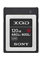 Image of the product Sony G Series QD G120F   that is listed on the catalogue brand of Sony. The product has been rated with a 4.7 over 5