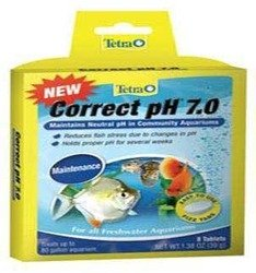 PH Tablets 8 Count ()