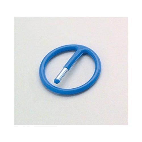 Piece 1 Retaining Rings (Wright Tool 6581A 1 Piece Retaining Ring Socket Retainers)