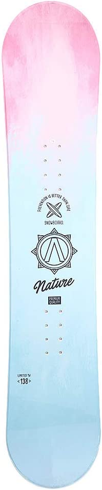 arg nature(arg nature) LIMITED1 W ピンク×レッド
