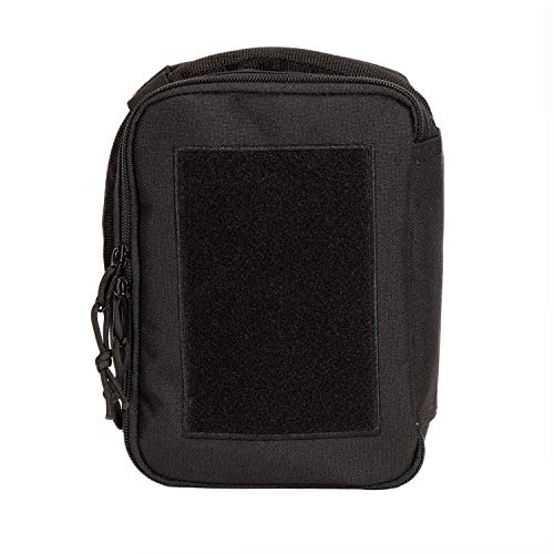 Tactical Baby Gear Tactical Cooler Pouch (Black) from Tactical Baby Gear