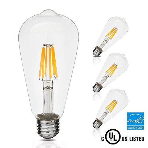 600 Lamp - 4