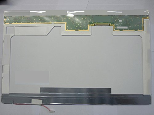 Gateway P 7805u Replacement LAPTOP Substitute product image