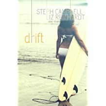 Drift (Silver Strand Book 5)