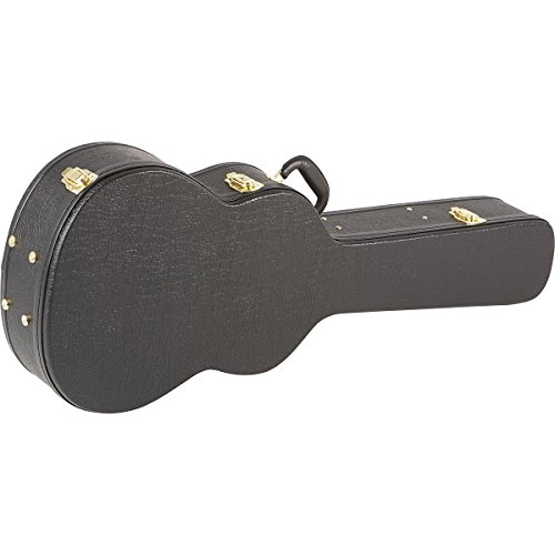 Yamaha HC CG Classical Hardshell Guitar