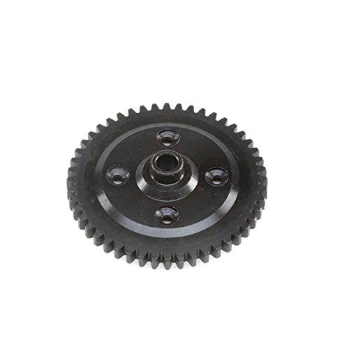 Losi Center Diff Spur Gear, 48T: DBXL-E, ()