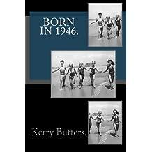 Born in 1946