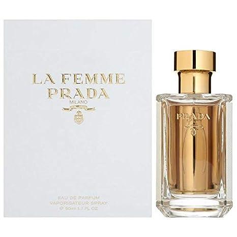 Pradà La Femme By Pradà For Women Eau De... by Prada