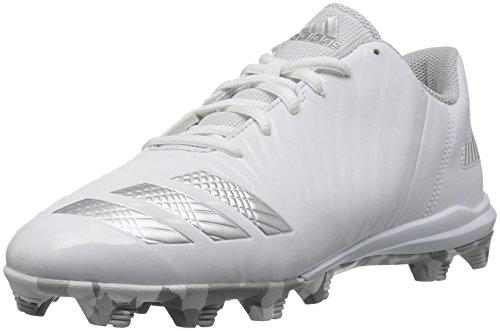 scarpe da baseball adidas