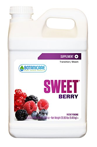 botanicare-sweet-berry-mineral-supplement-25-gallon-2-pack