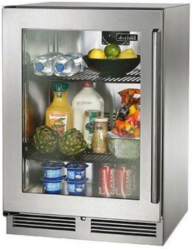 Compare price to glass panel fridge | DreamBoracay.com