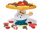 Poppa's Pizza Pile-Up Balance Game Papa PPPU