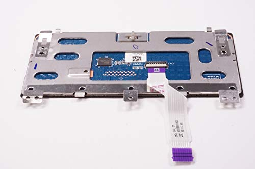 FMB-I Compatible with SB459A-22H2 Replacement for Hp Touchpad Module 15-CR0037WM