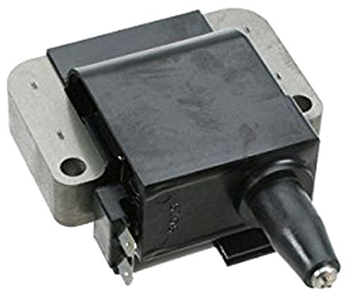 99 honda civic ignition coil - 7