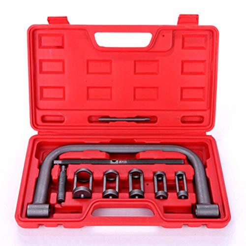 - Engine Overhead Valve Spring Installer/Remover Set OHV/OHC Compressor Tool Kit