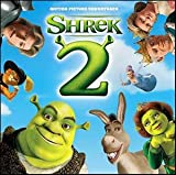 Shrek 2 (Verleihversion)