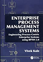 Enterprise Process Management Systems Front Cover