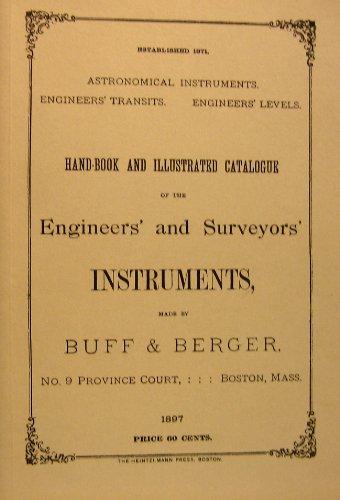 Berger Instruments Level - 6