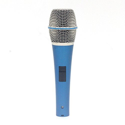 Professional Condenser Microphone Cardioid Recording product image