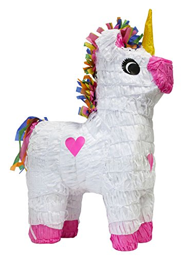 Ya Otta Pinata Unicorn Pinata (Halloween Game Ideas For 11 Year Olds)