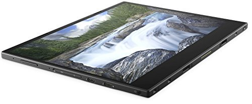 """Dell Latitude 12 7000 7285 2-IN-1 Business Tablet: 12.3"""" Gor"""