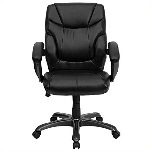 flash-furniture-go-724m-mid-bk-lea-gg-mid-back-black-leather-overstuffed-office-chair