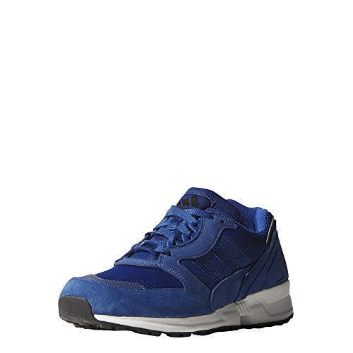 adidas Equipment Running Cushion Men-Sneakers in Blue M29329